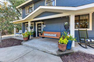 1120 Grange Rd, Meadow Vista, CA 95722
