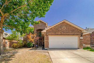 9813 Autumn Sage Dr, Fort Worth, TX 76108