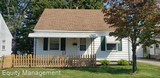 153 S Roanoke Ave, Youngstown, OH 44515