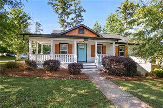 377 Wyndham Way SE, Atlanta, GA 30315