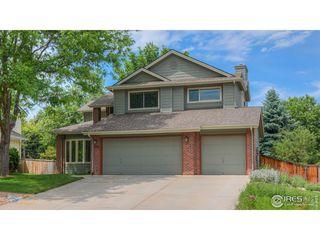 5933 Wellington Rd, Boulder, CO 80301