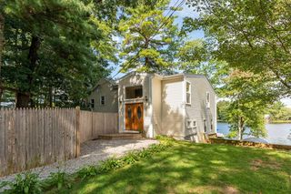 32 Marcoux Rd, Newton, NH 03858