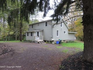 309 Brook St, Moscow, PA 18444
