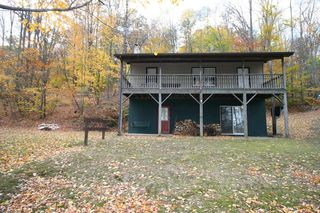 1051 Dennis Hill Rd, Ulysses, PA 16948