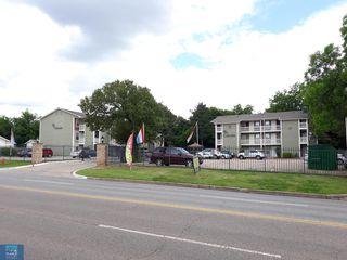 1812 NW 39th St, Oklahoma City, OK 73118