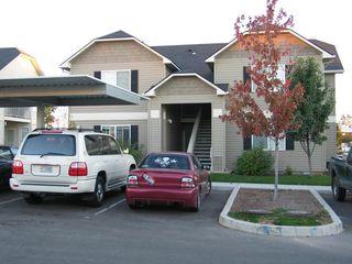 6233 W Douglas St #102, Boise, ID 83704