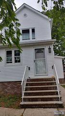 213 Glen Ave, Palisades Park, NJ 07650