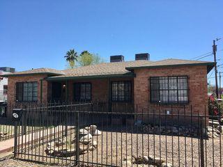 132 E 17th St, Tucson, AZ 85701