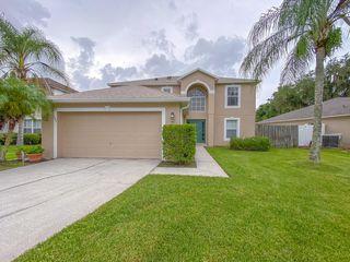 105 Dominion Ct, Sanford, FL 32771