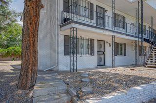 3900 Ortiz Ct NE #B, Albuquerque, NM 87110