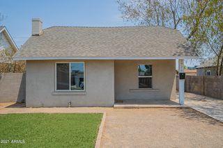 1926 W Holly St, Phoenix, AZ 85009