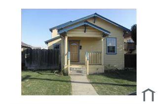 217 Soledad St, Salinas, CA 93901