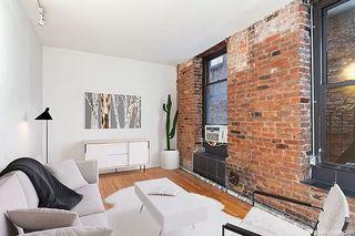 99 Avenue B #1C, New York, NY 10009
