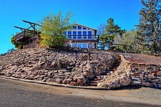 415 W Mayfield Dr, Grand Junction, CO 81507