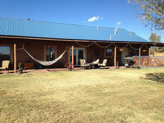 202 Hallas Rd, Anthony, NM 88021