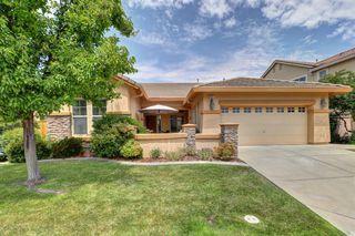 5945 Radmere Dr, Elk Grove, CA 95757