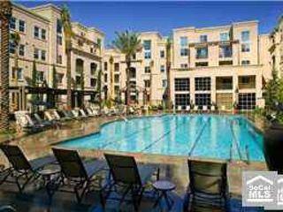 2213 Scholarship, Newport Beach, CA 92612