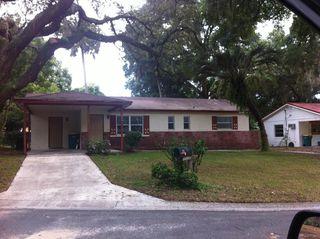 Address Not Disclosed, Mount Dora, FL 32757