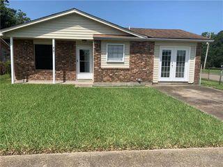 2901 Preston Pl, New Orleans, LA 70131