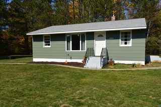 7585 Wilson Rd, Eveleth, MN 55734