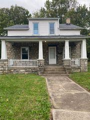 661 Georgetown St, Lexington, KY 40508
