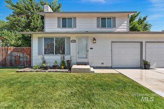9380 W Lorinda St, Boise, ID 83704