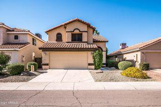 17418 N 46th Pl, Phoenix, AZ 85032