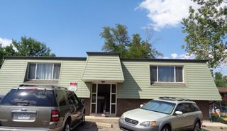 8641 W 62nd Ave, Arvada, CO 80004