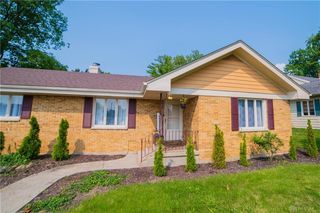 526 S Main St, Englewood, OH 45322