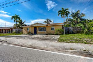 1536 45th St, West Palm Beach, FL 33407