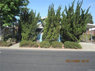 1650 E Clark Ave #207, Santa Maria, CA 93455