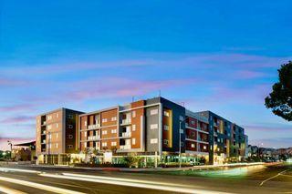 9131 Darby Ave, Northridge, CA 91325