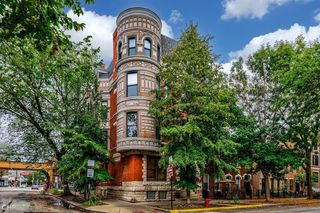 1339 N Wicker Park Ave #2, Chicago, IL 60622