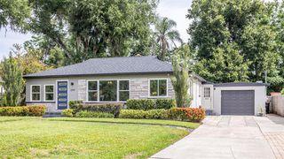 209 E Harding St, Orlando, FL 32806