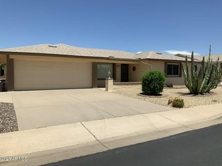 8112 E Monte Ave, Mesa, AZ 85209