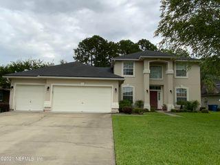 11533 Jerry Adams Dr, Jacksonville, FL 32218