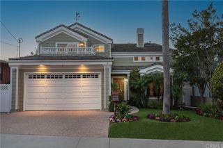 1647 Curtis Ave, Manhattan Beach, CA 90266