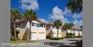 5127 NW 30th Ter, Fort Lauderdale, FL 33309