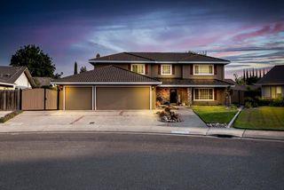 3870 Spinnaker Way, Stockton, CA 95209