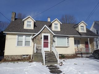 43 Union St, New Milford, PA 18834
