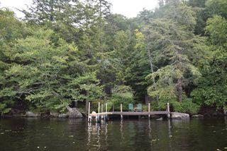 342 S Shore Trl, Caroga Lake, NY 12032