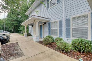 2964 SW 35th Pl #72, Gainesville, FL 32608