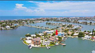 16007 4th St E, Redington Beach, FL 33708