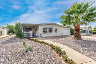 9241 E Cactus Ln S, Sun Lakes, AZ 85248