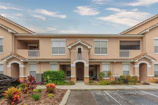 17920 Villa Creek Dr #17920, Tampa, FL 33647