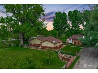 14500 County Road 7, Mead, CO 80542