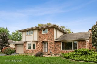 13710 Mary Dr, Orland Park, IL 60462