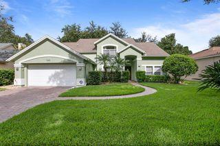 7240 Hammet Rd, Tampa, FL 33647