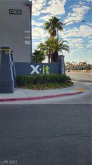 9050 W Tropicana Ave #1135, Las Vegas, NV 89147