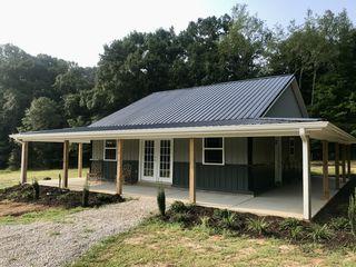 20 Worley Ln, Estill Springs, TN 37330